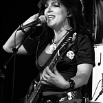 the women of rock joan jett